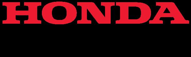 Honda Support Ips