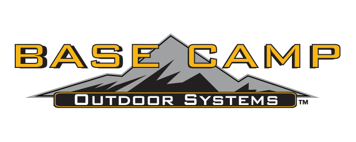 Base Camp Outdoor Systems Ips
