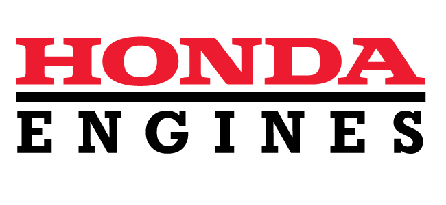 Honda Engines Ips