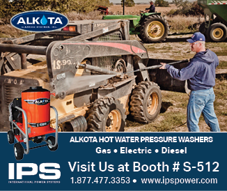 2015 COFS Alkota Marketplace Ad